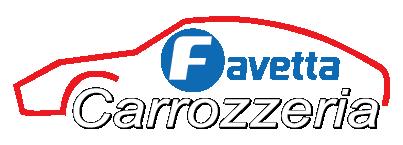 logo_carrozzeria_favetta